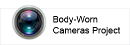 Body-Worn Cameras Project